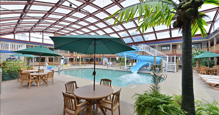 Midwest Hotels For Sale Best Western River Front Hotel