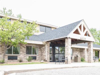 Midwest Hotel Sales – Ronn Thomas & Tim Storey